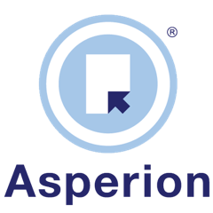 Asperion - Module inBalance