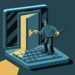 Security headers en online boekhoudpakketten onveilig?
