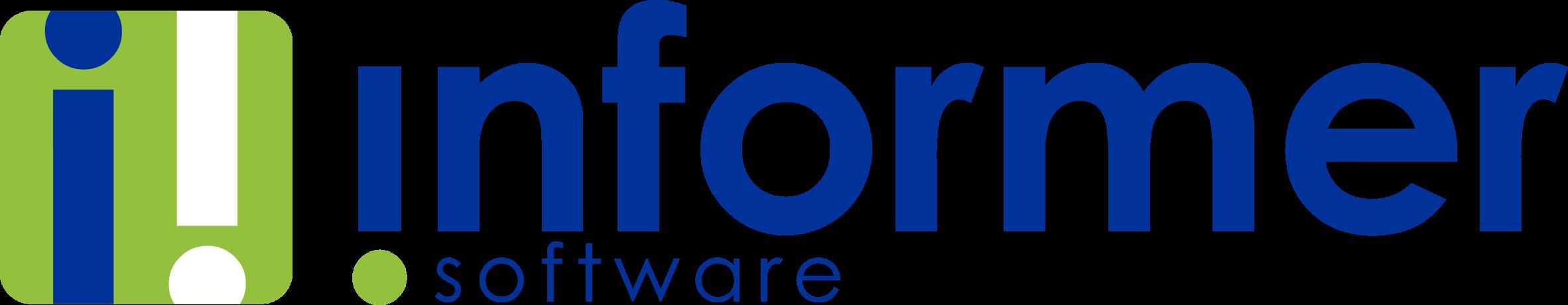 Informer Software - InformerOnline