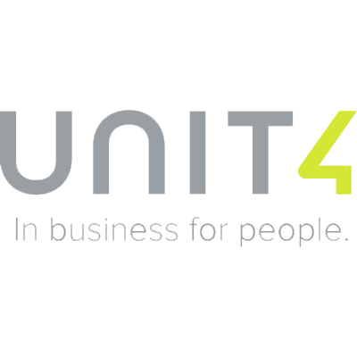 Unit4 - Multivers Online