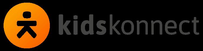 Flexkids-Flexkids Online