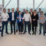 Boekhoudtool Tellow neemt Zeker-OnLine Keurmerk in ontvangst