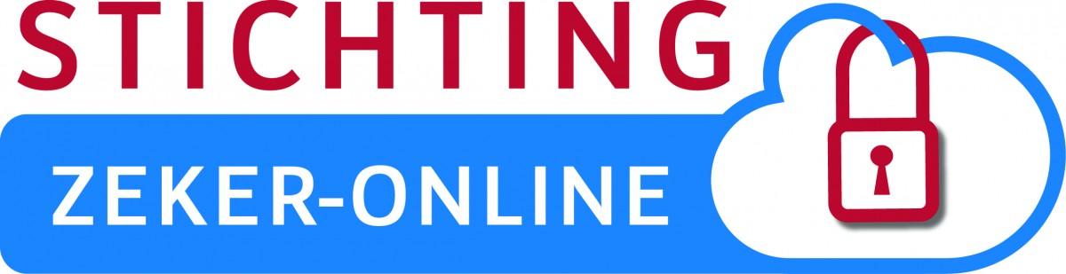 Zeker Online juist