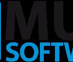 MUIS Software nieuwste deelnemer Zeker-OnLine