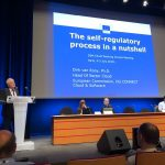 Zeker-OnLine en de Europese Cybersecurity Act