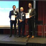 DSM Cloud Stakeholderbijeenkomst boekt mijlpaal