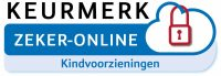 keurmerkzo_kindvoorzieningen_cmyk-04